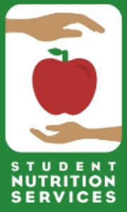 Student Nutrition Services