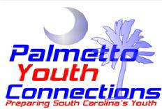 Palmetto Youth Connections