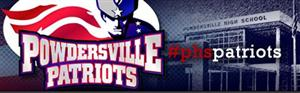 Powdersville Athletics