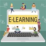eLearning info for March 16 - April 30