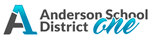 Anderson School District One