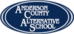 Anderson County Alternative School