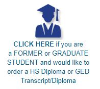 Misplaced your diploma?