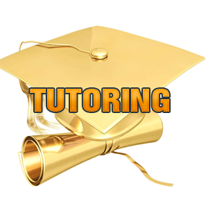 After-school Tutoring